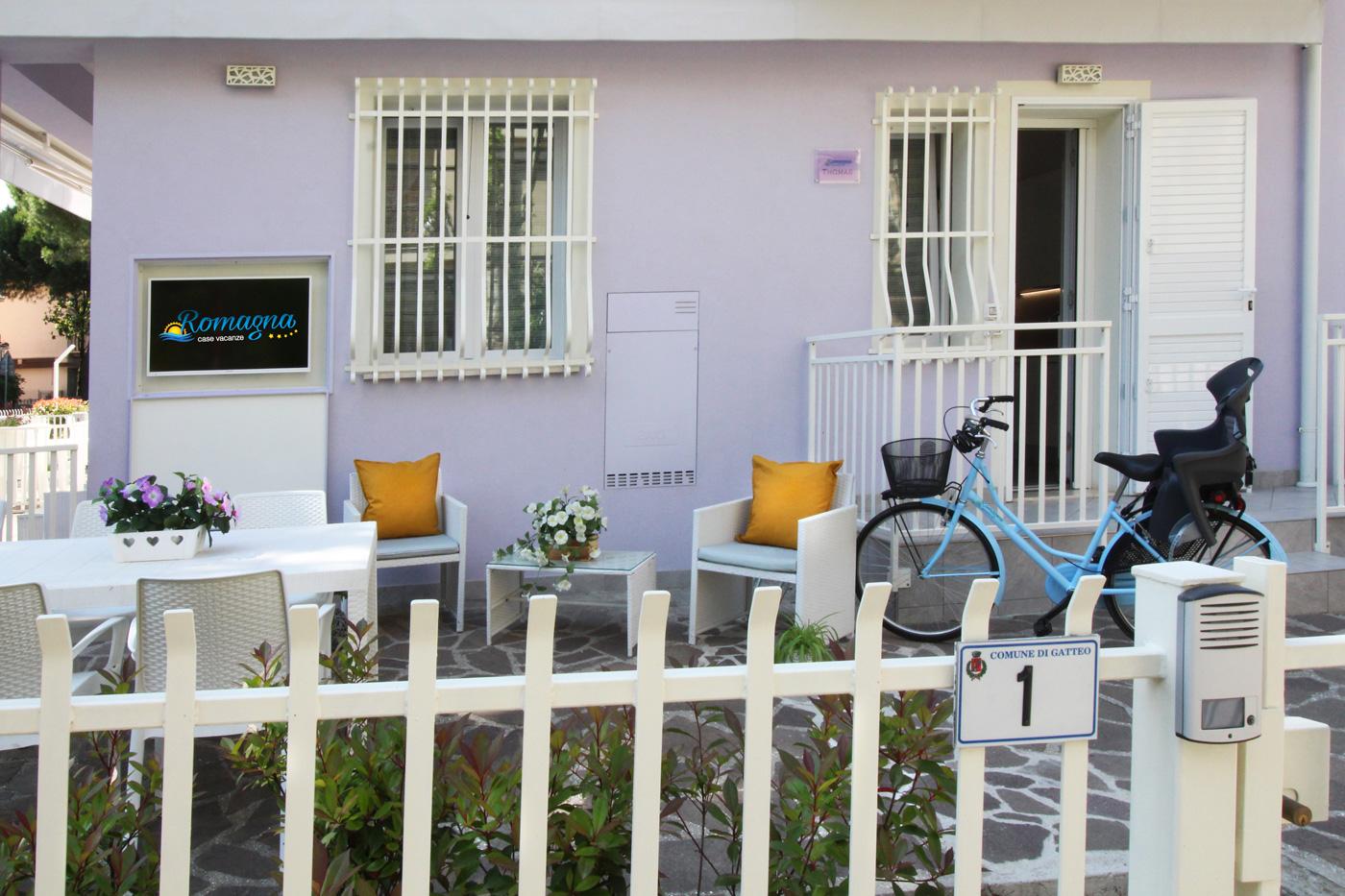Appartamento thomas romagna case vacanze san mauro mare gatteo mare_8852