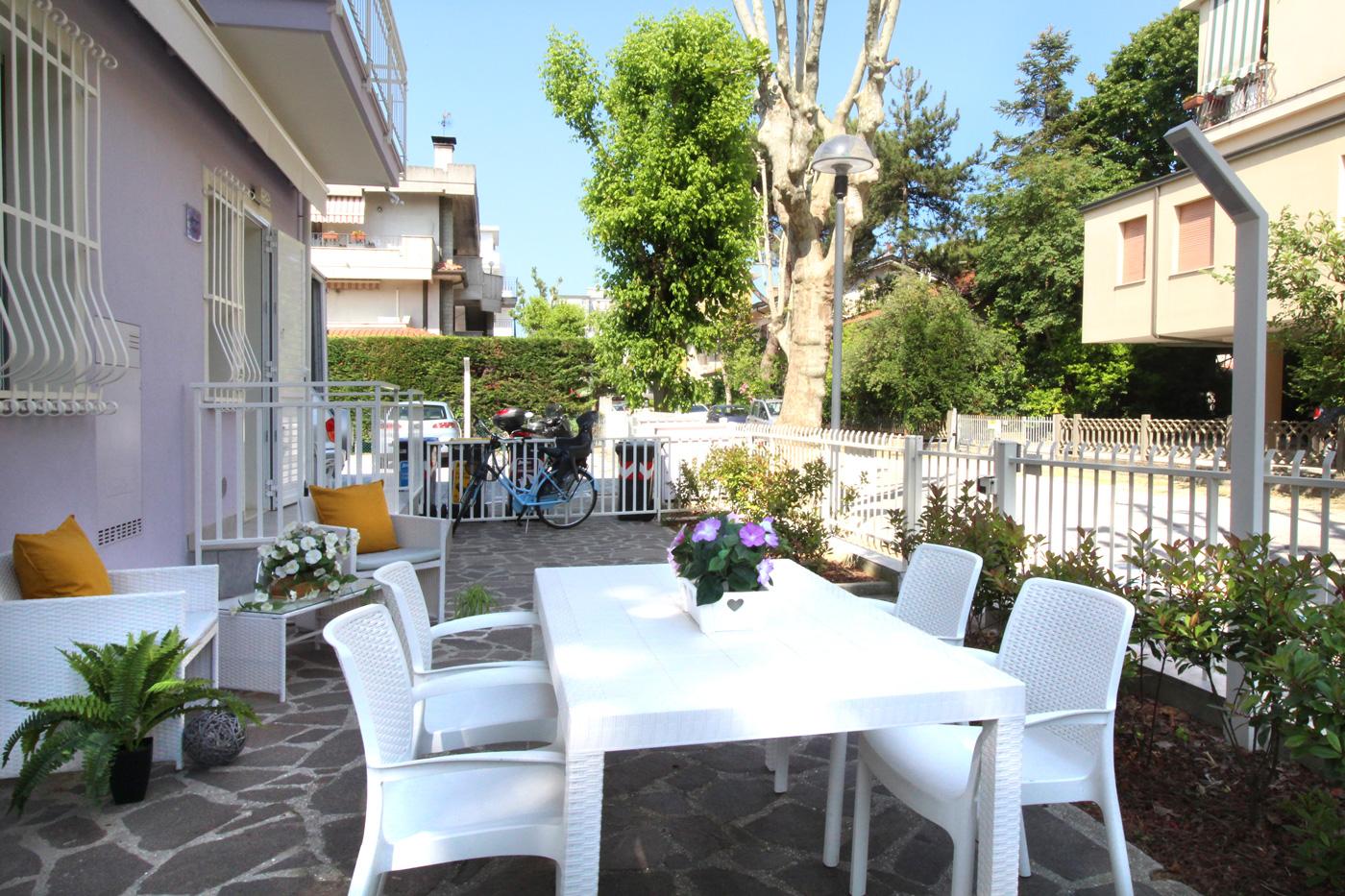 Appartamento thomas romagna case vacanze san mauro mare gatteo mare_8865_2