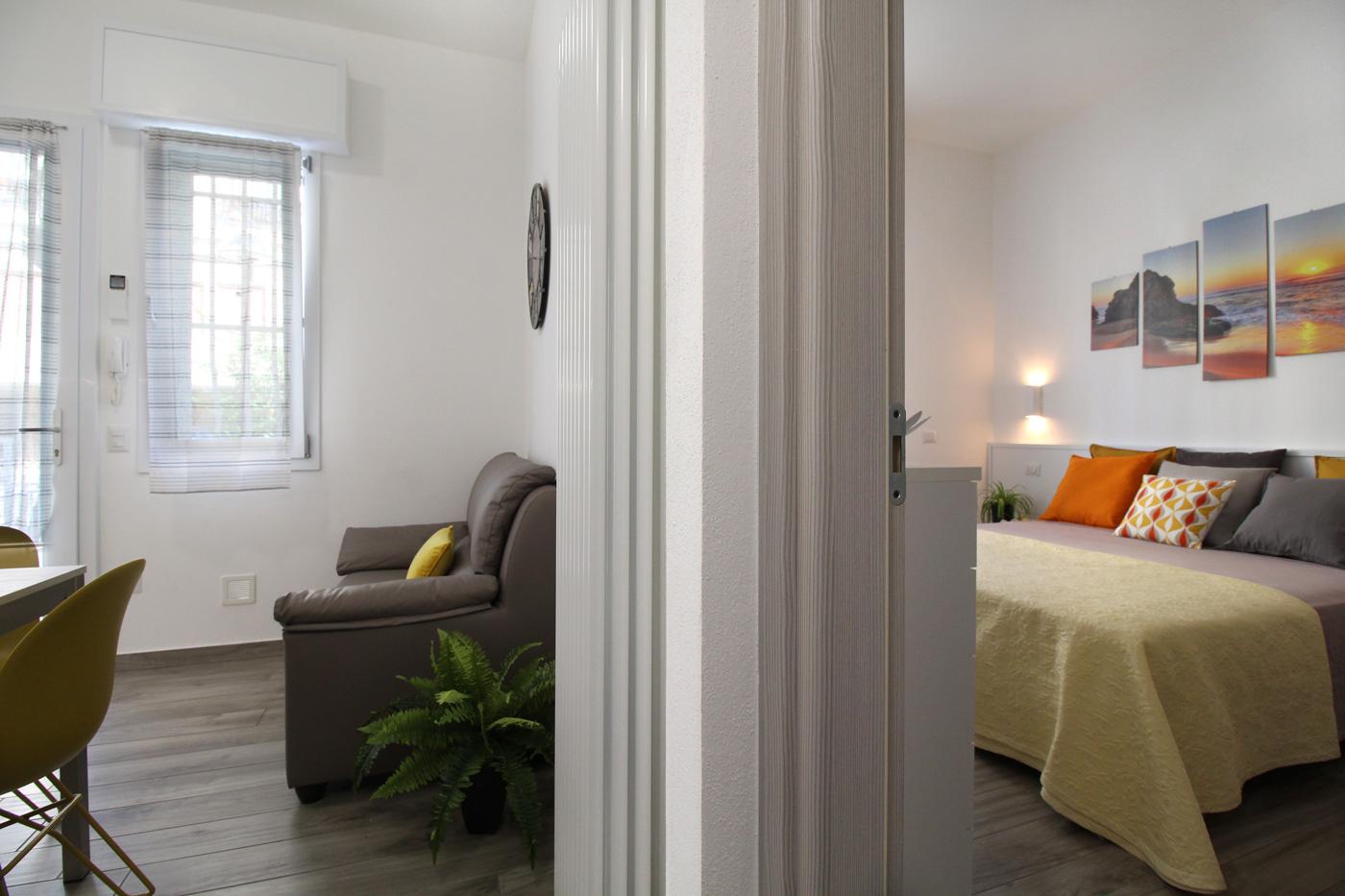 Appartamento thomas romagna case vacanze san mauro mare gatteo mare_8941_2