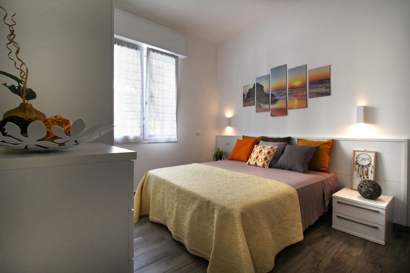 Appartamento thomas romagna case vacanze san mauro mare gatteo mare_8947_2