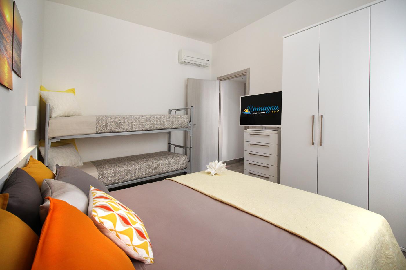 Appartamento thomas romagna case vacanze san mauro mare gatteo mare_8968