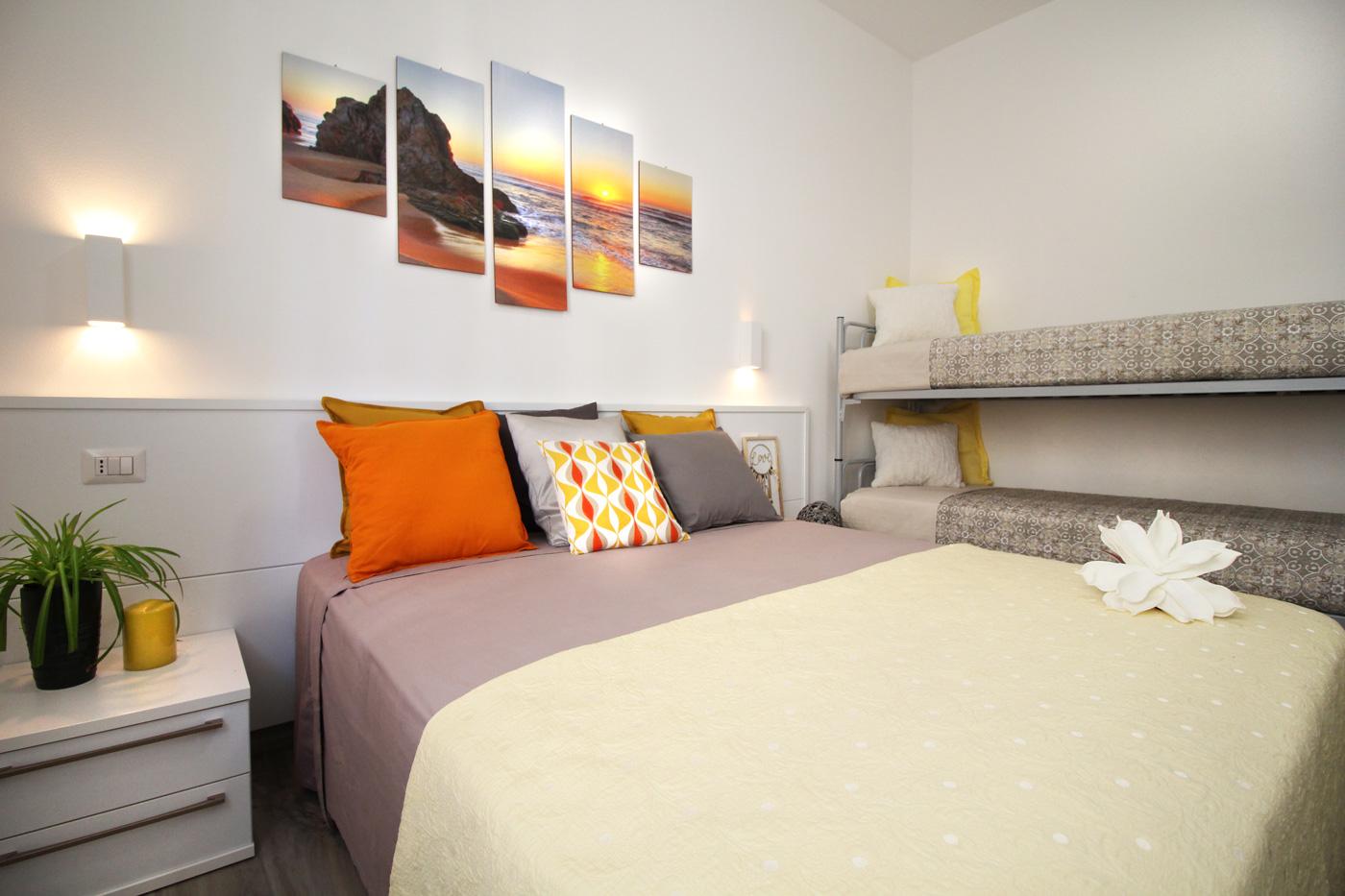 Appartamento thomas romagna case vacanze san mauro mare gatteo mare_8974_2
