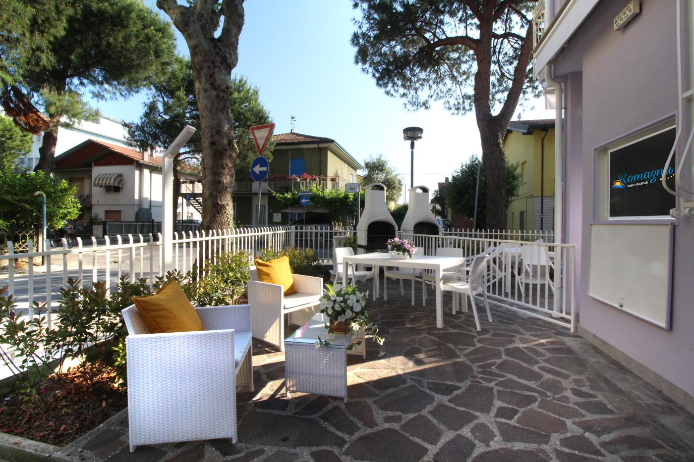 Appartamento thomas romagna case vacanze san mauro mare gatteo mare_8989_2