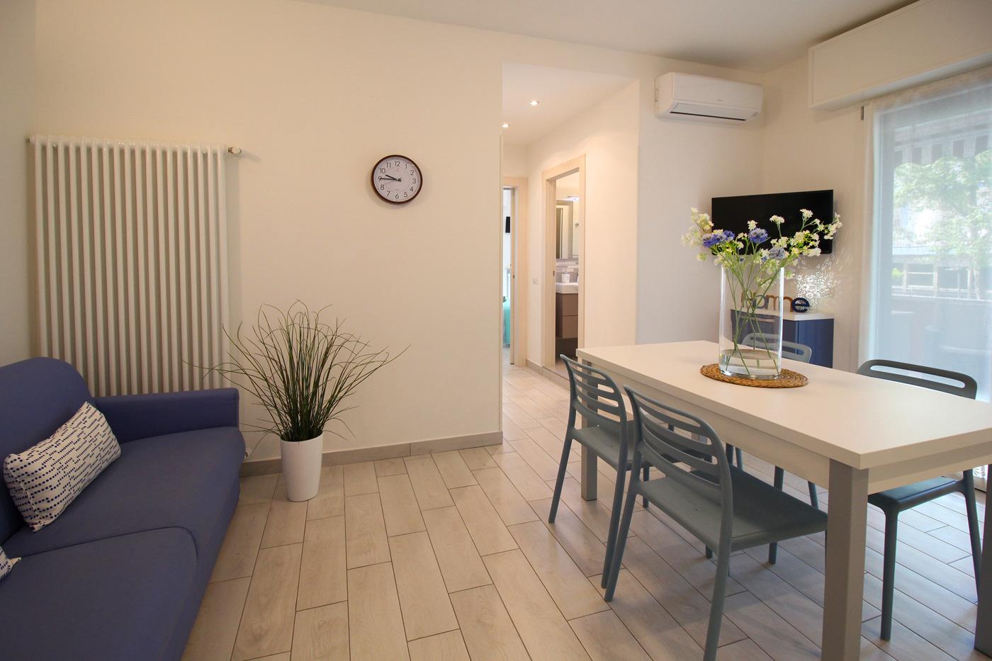 Appartemento al parco_IMG_7587_2