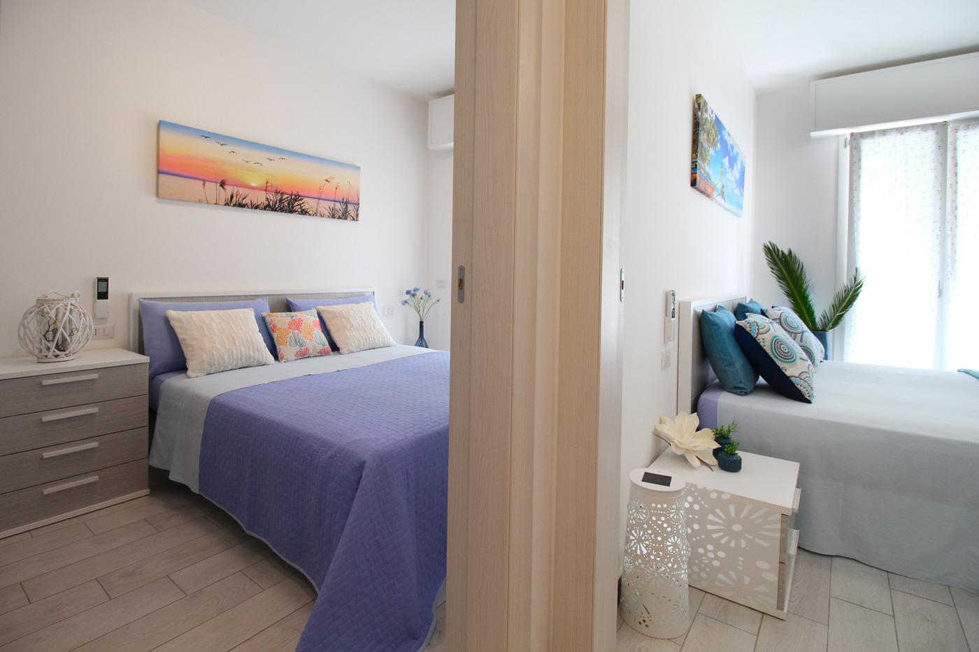 Appartemento al parco__IMG_7593_2