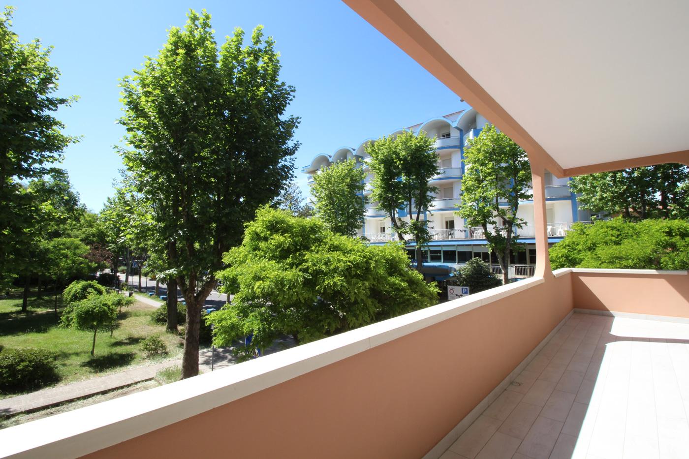 Appartemento al parco__IMG_7633_2