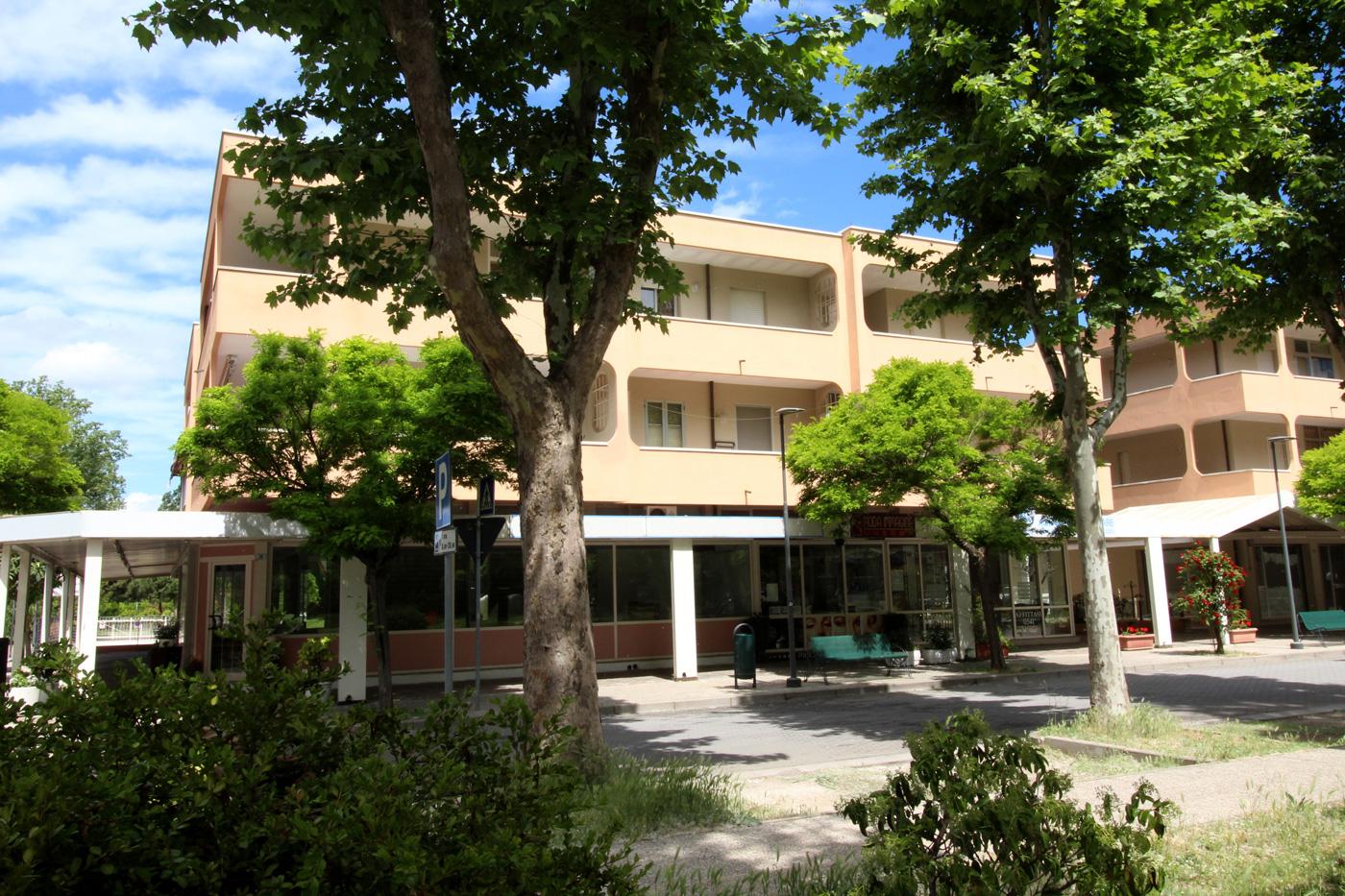 Appartemento al parco__IMG_7672_2