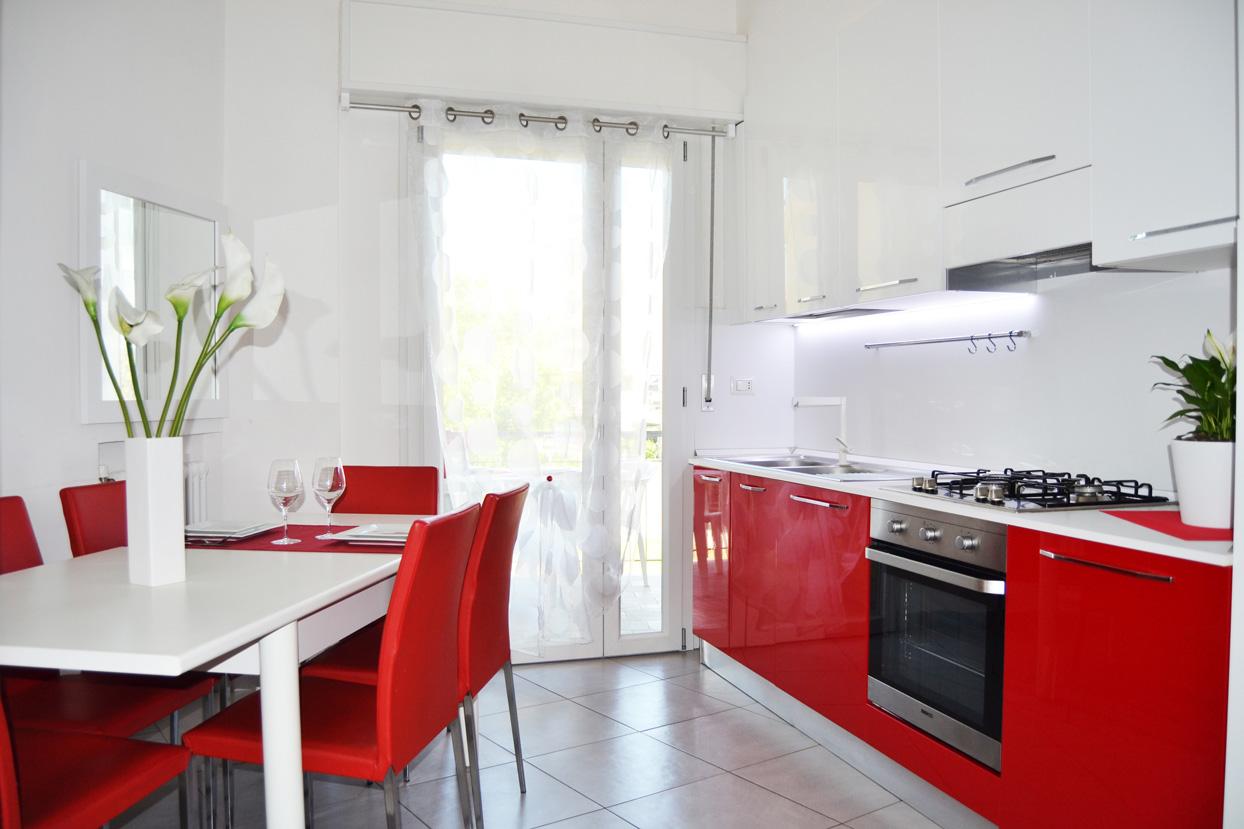 COPERTINA_Appartamento rubicone romagna case vacanze_0057