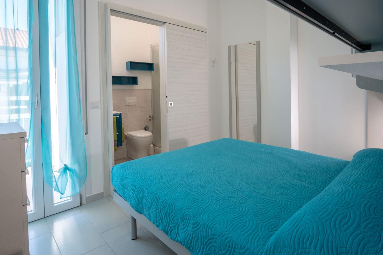 Appartamenti-San-Mauro-mare-1