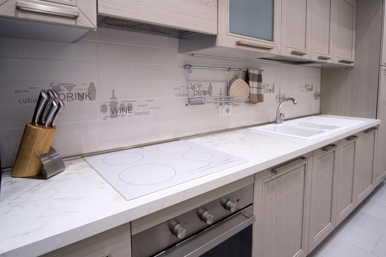 Appartamenti-San-Mauro-mare-10