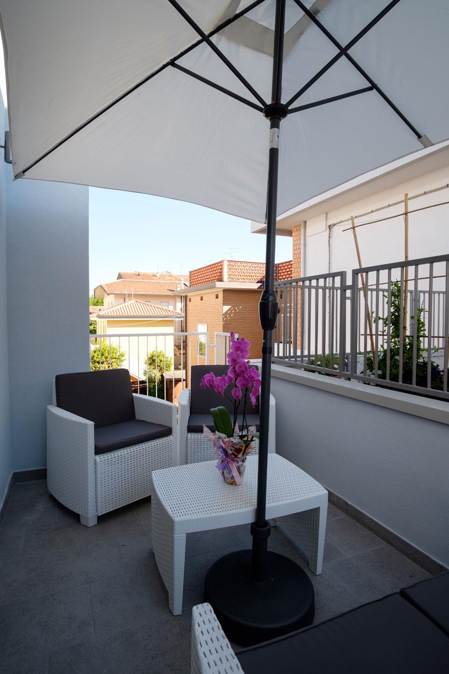 Appartamenti-San-Mauro-mare-11