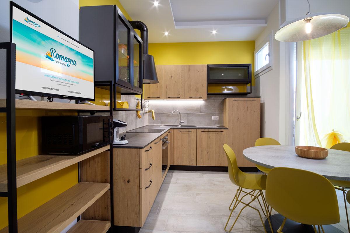 Appartamenti-San-Mauro-mare-12