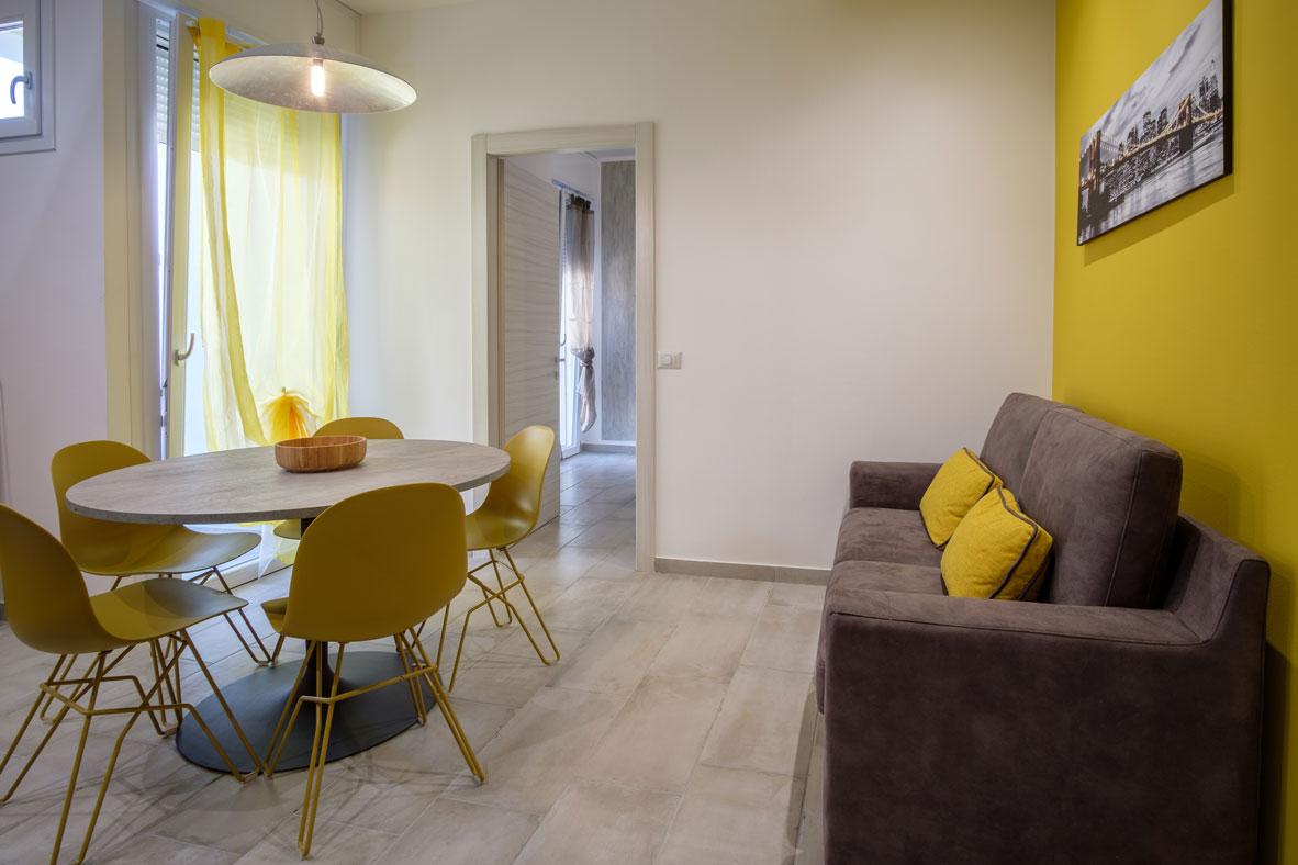 Appartamenti-San-Mauro-mare-13