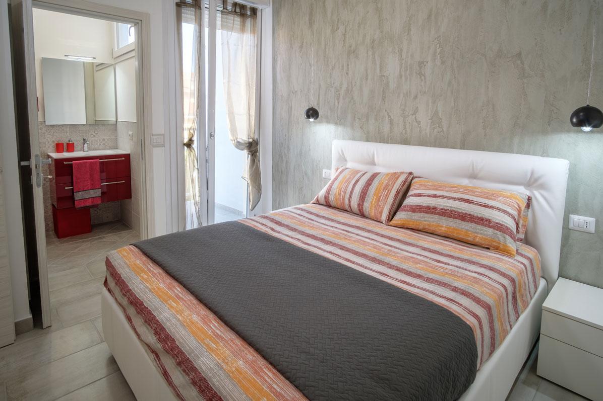 Appartamenti-San-Mauro-mare-14