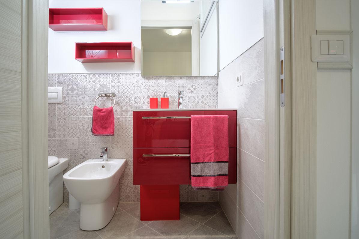 Appartamenti-San-Mauro-mare-15