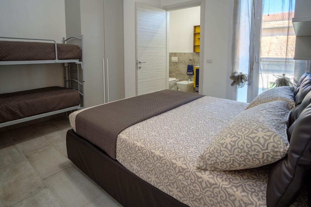 Appartamenti-San-Mauro-mare-17