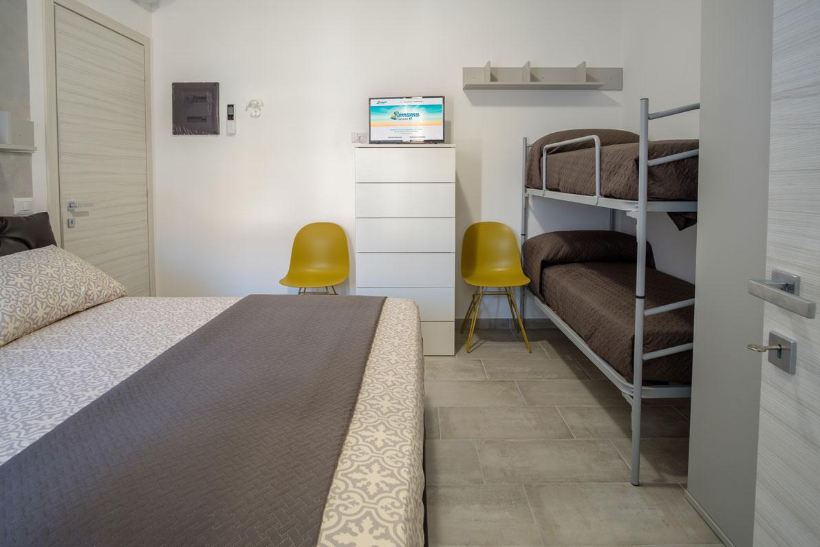 Appartamenti-San-Mauro-mare-18