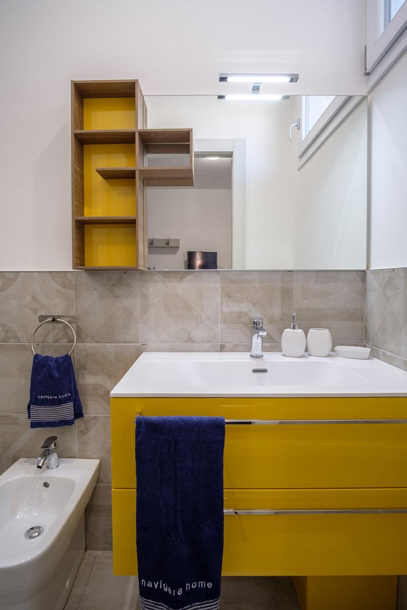Appartamenti-San-Mauro-mare-19