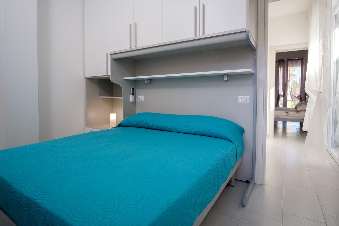 Appartamenti-San-Mauro-mare-2