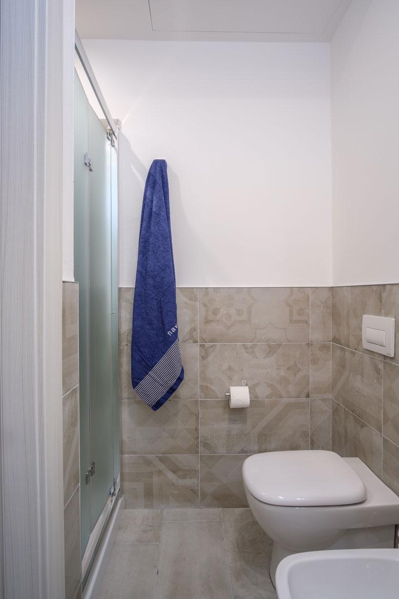 Appartamenti-San-Mauro-mare-20