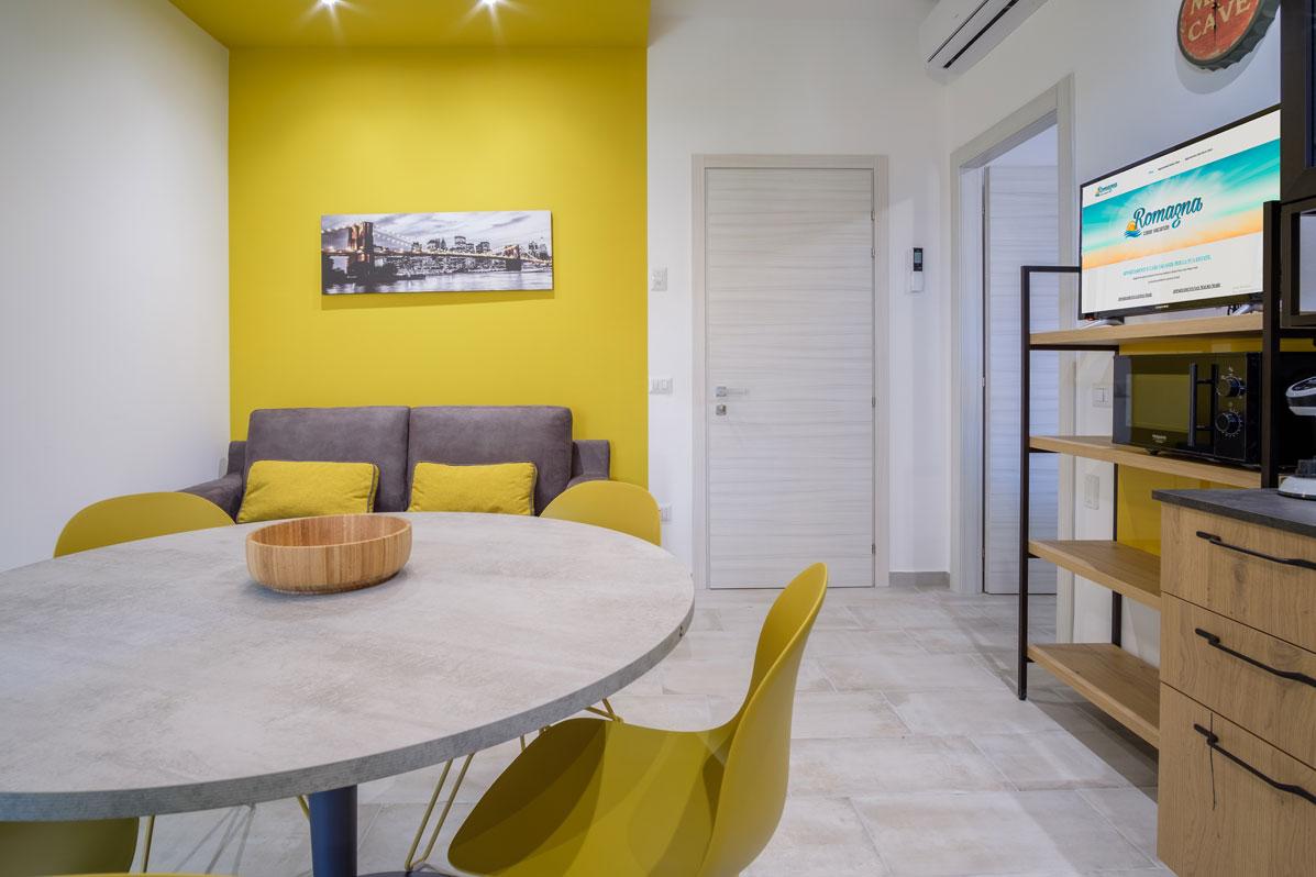 Appartamenti-San-Mauro-mare-21
