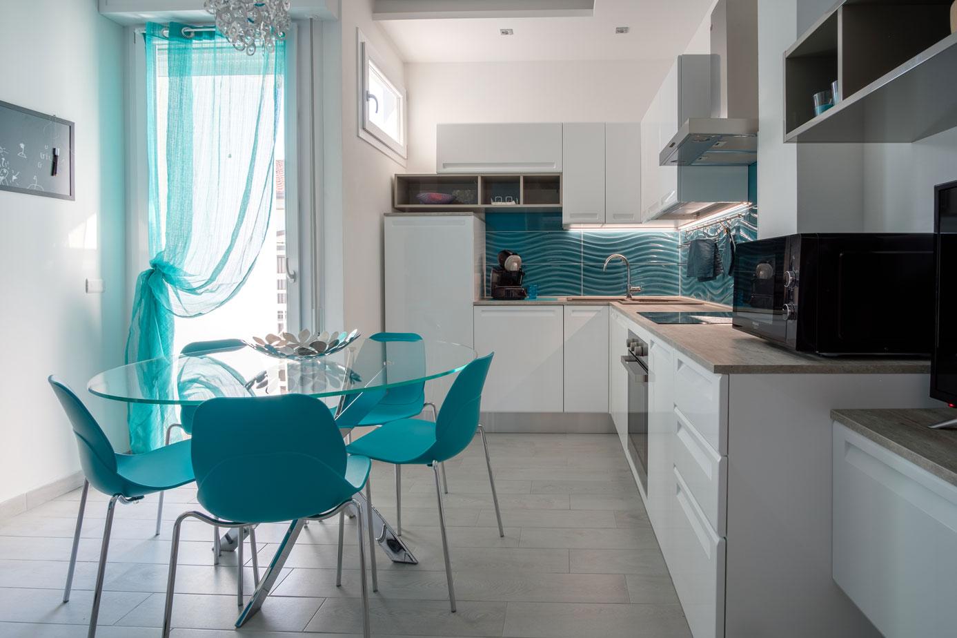 Appartamenti-San-Mauro-mare-22