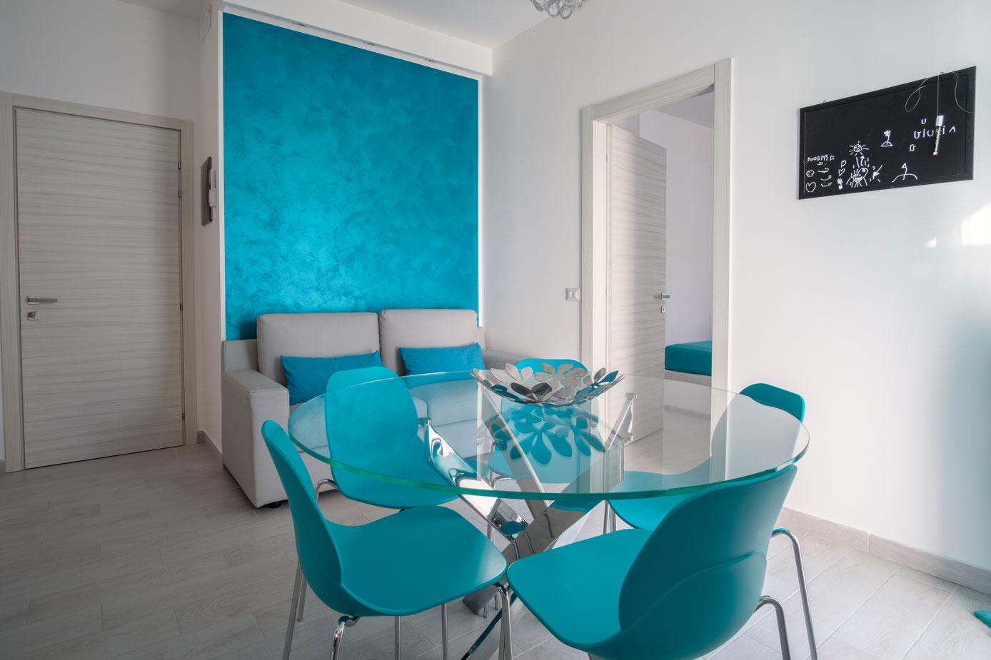 Appartamenti-San-Mauro-mare-23