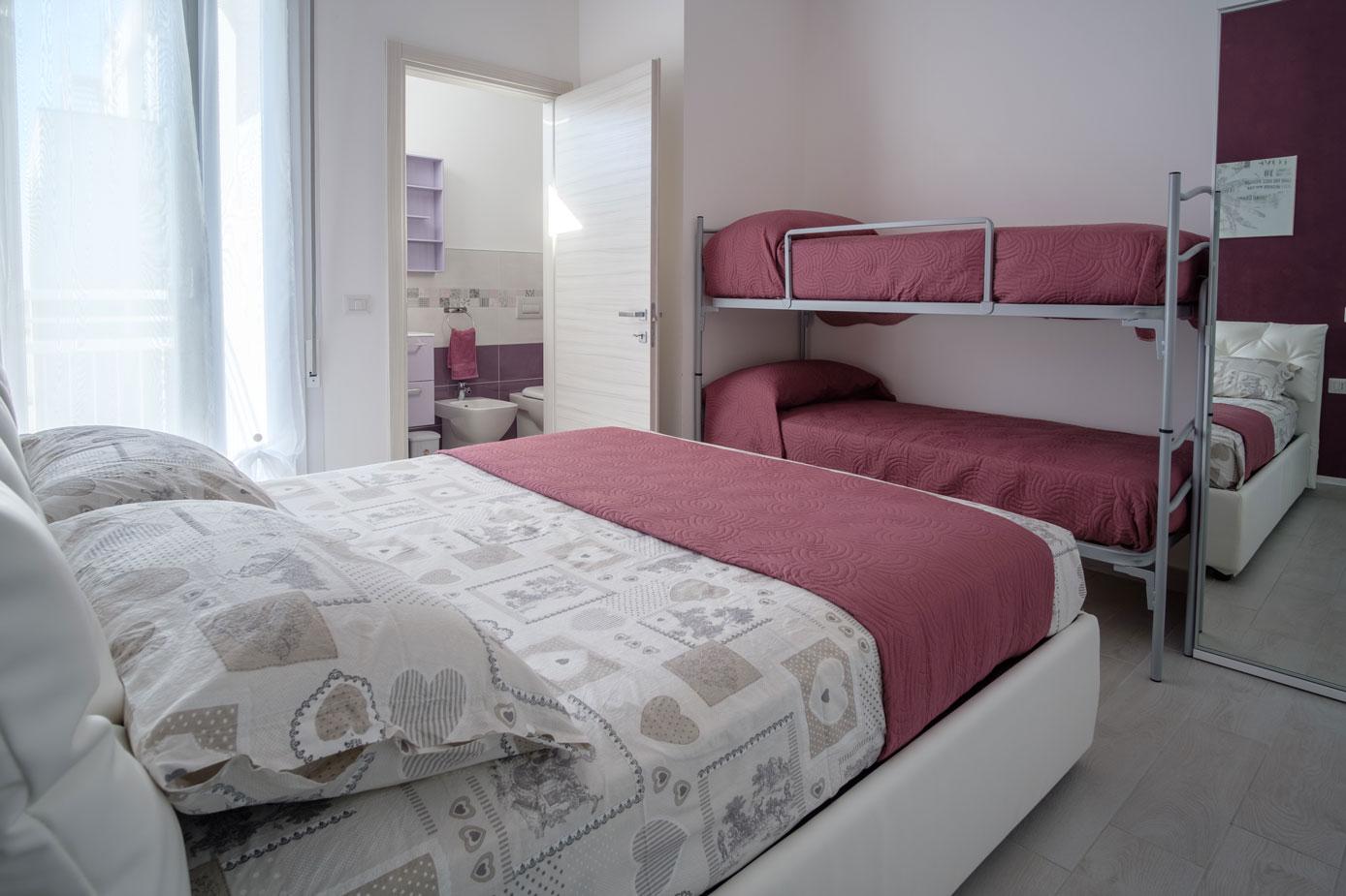 Appartamenti-San-Mauro-mare-24