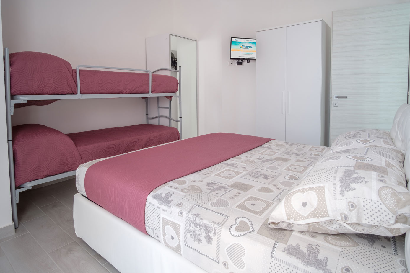 Appartamenti-San-Mauro-mare-25