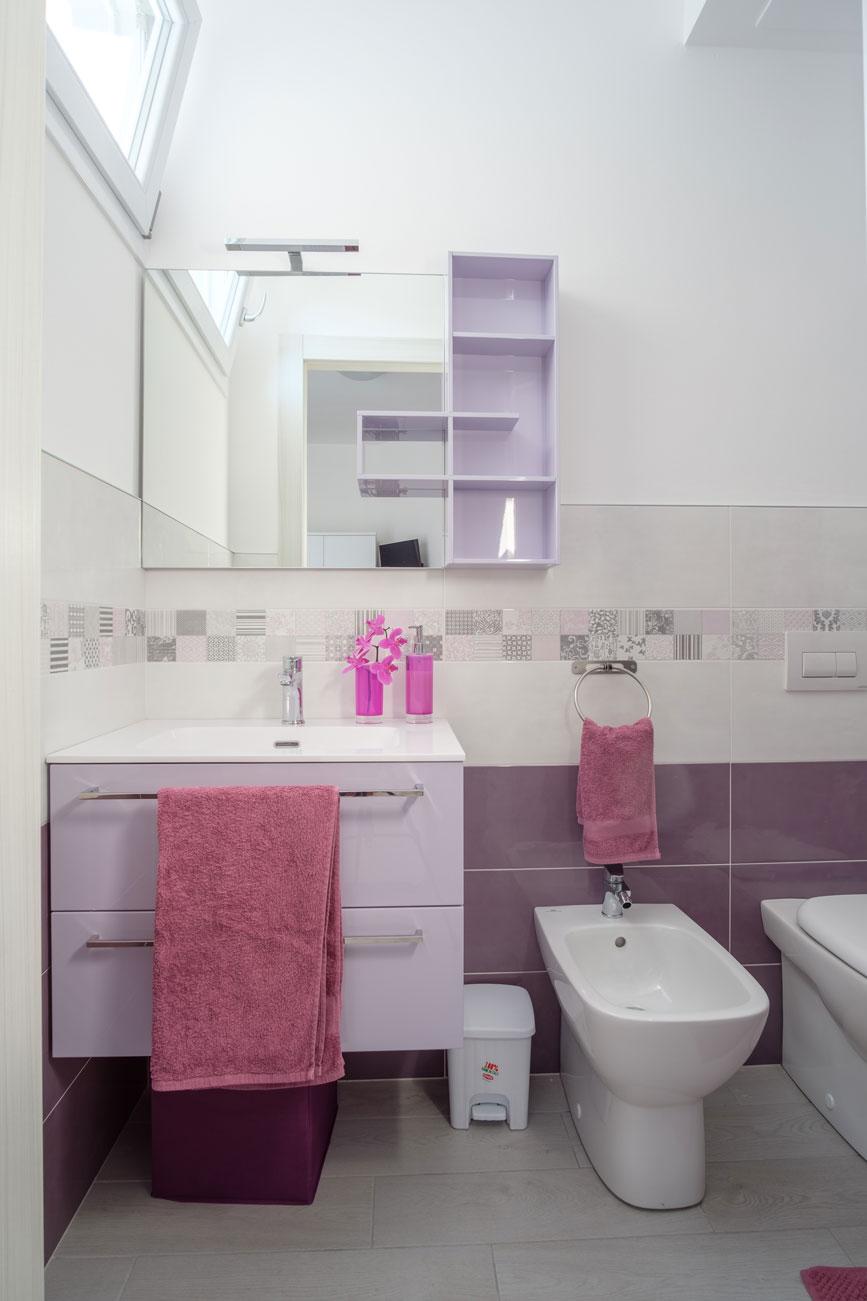 Appartamenti-San-Mauro-mare-26