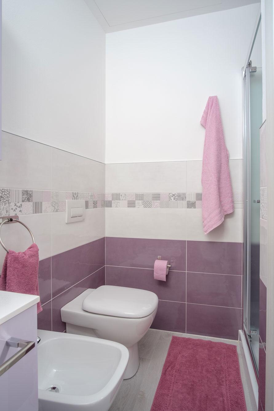 Appartamenti-San-Mauro-mare-27