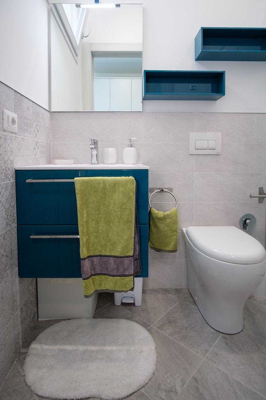 Appartamenti-San-Mauro-mare-3