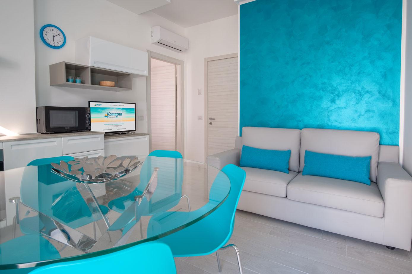 Appartamenti-San-Mauro-mare-30