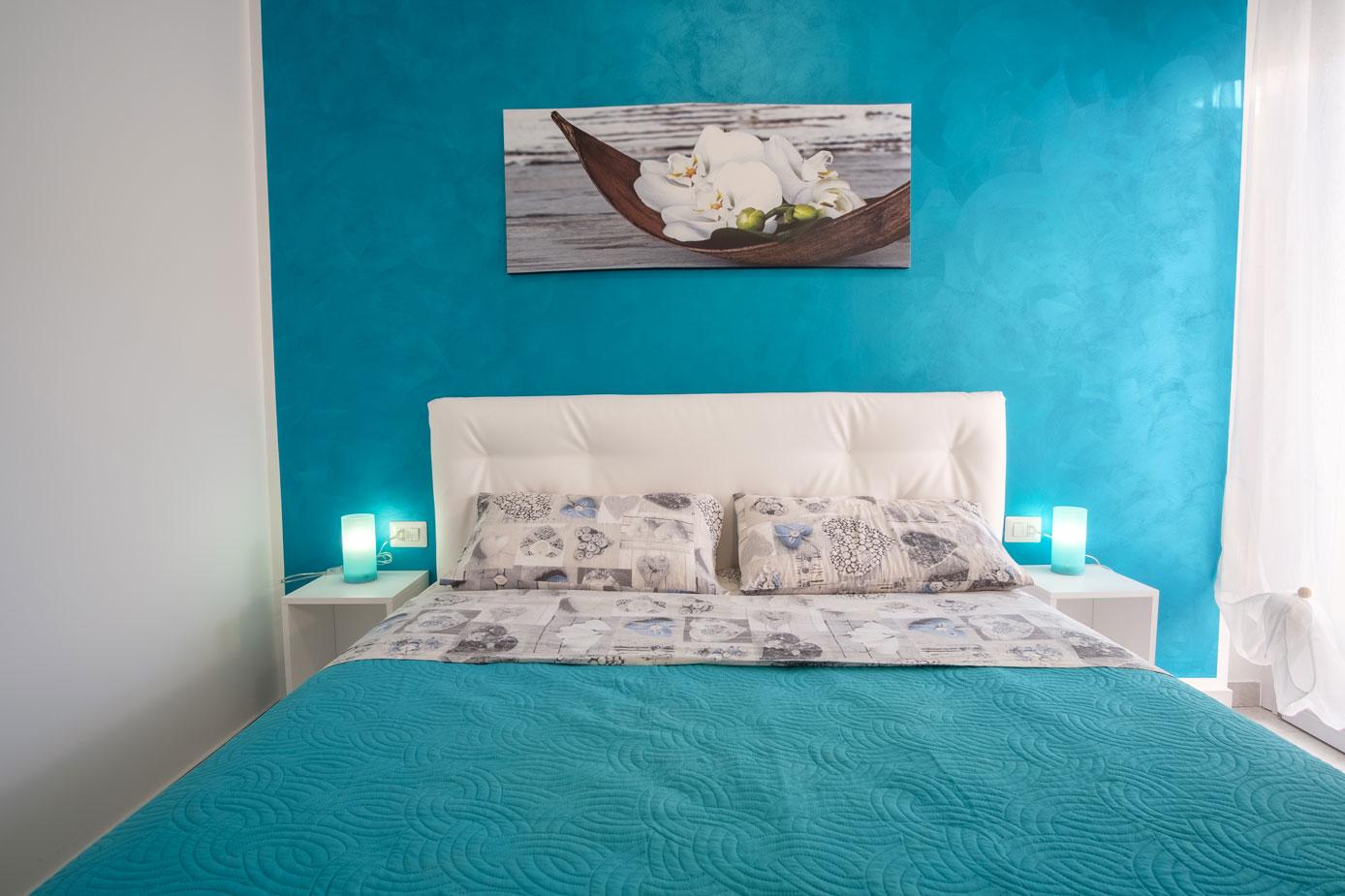 Appartamenti-San-Mauro-mare-31