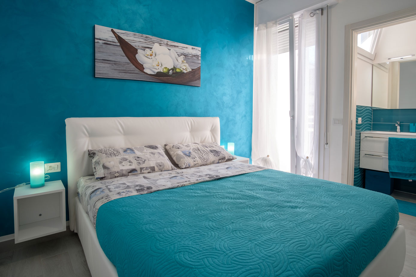 Appartamenti-San-Mauro-mare-32
