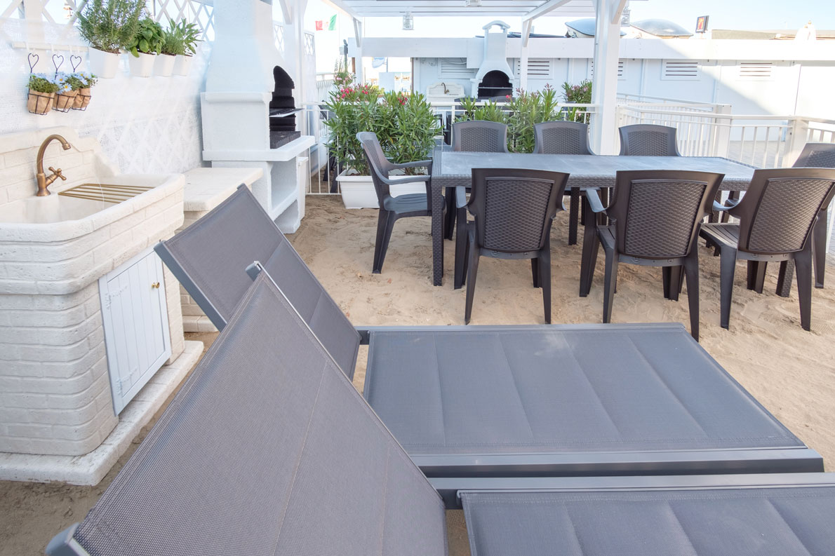 Appartamenti-San-Mauro-mare-35