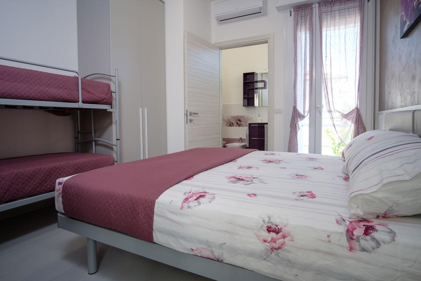 Appartamenti-San-Mauro-mare-4