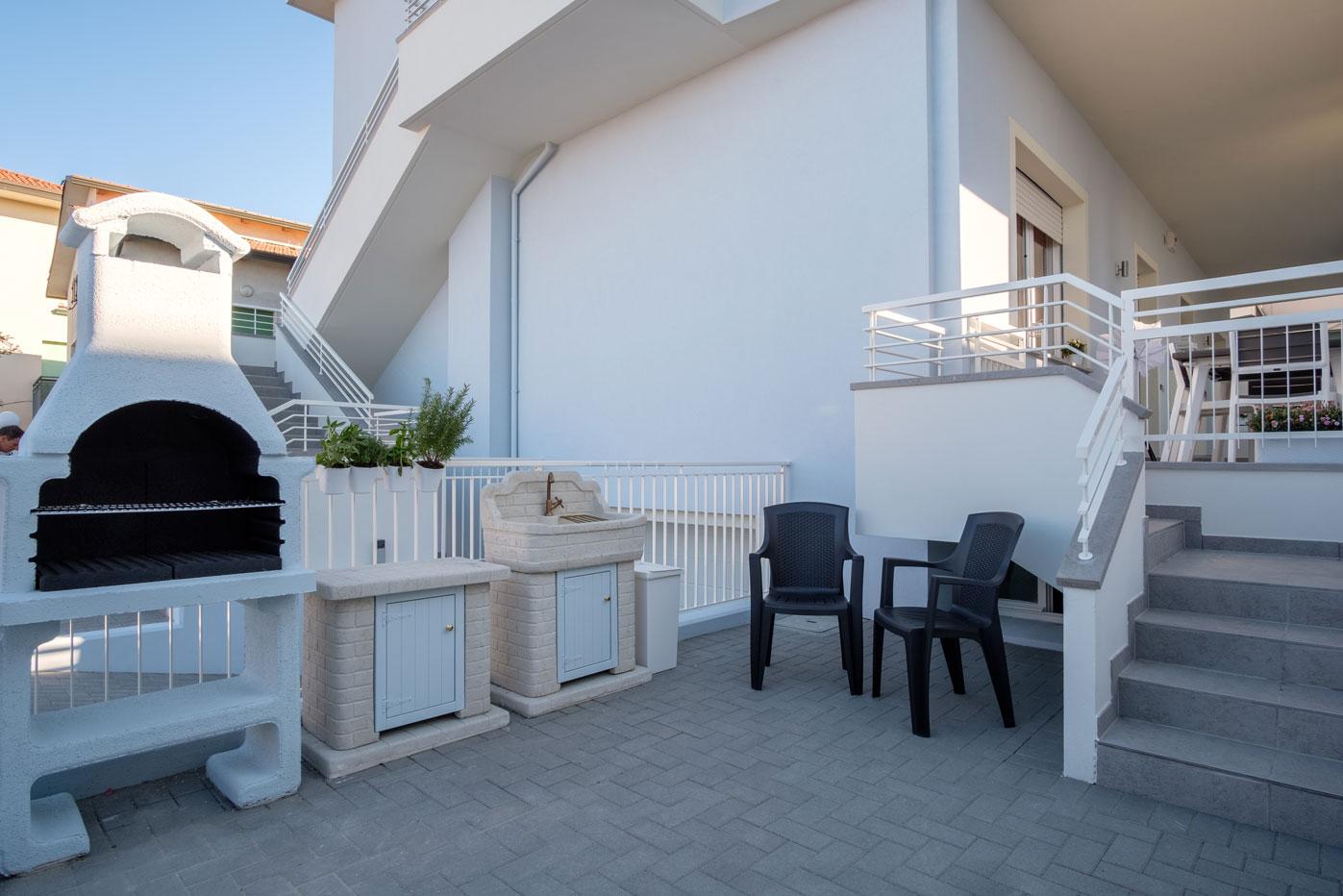 Appartamenti-San-Mauro-mare-40