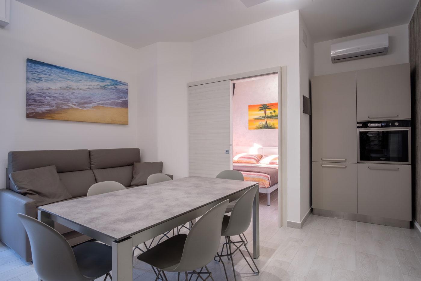 Appartamenti-San-Mauro-mare-43