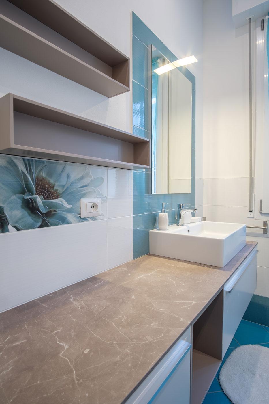 Appartamenti-San-Mauro-mare-44