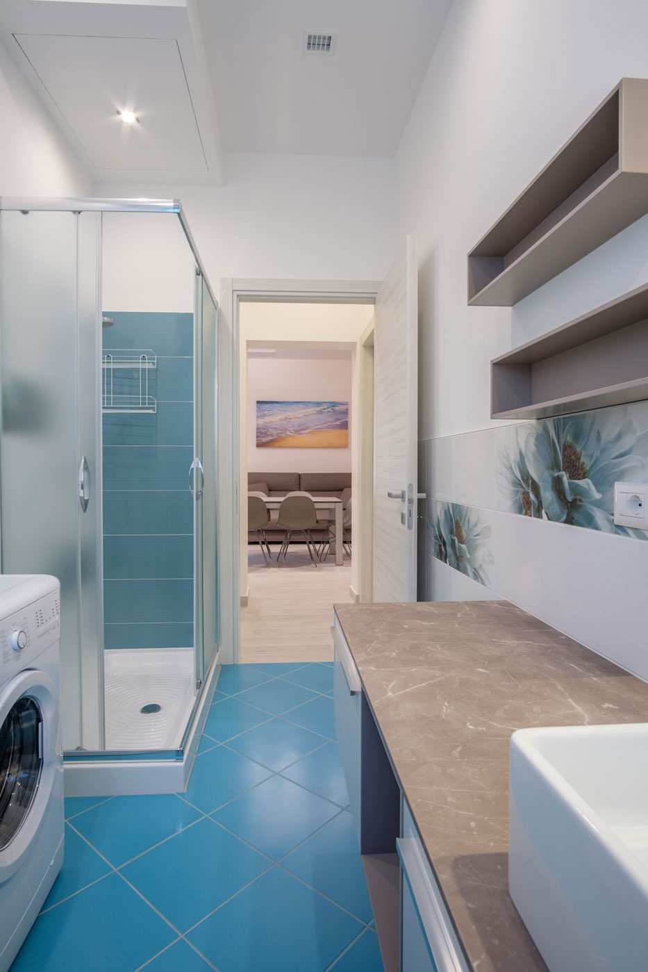 Appartamenti-San-Mauro-mare-45