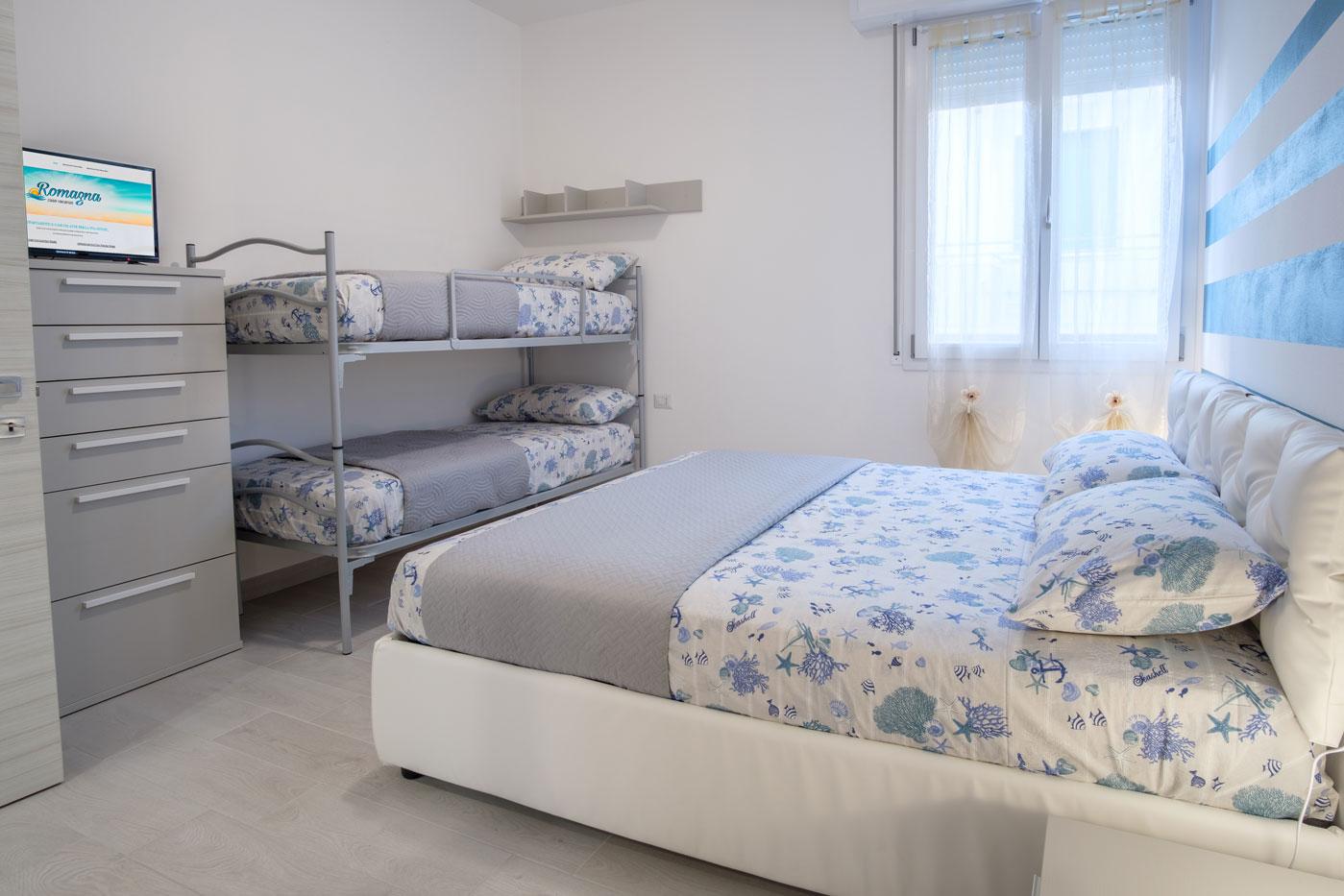 Appartamenti-San-Mauro-mare-47