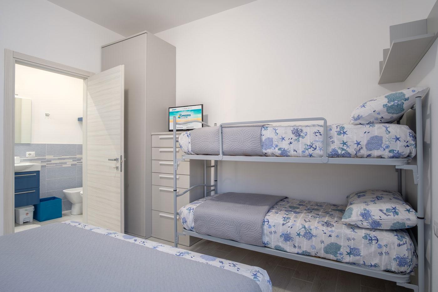 Appartamenti-San-Mauro-mare-48