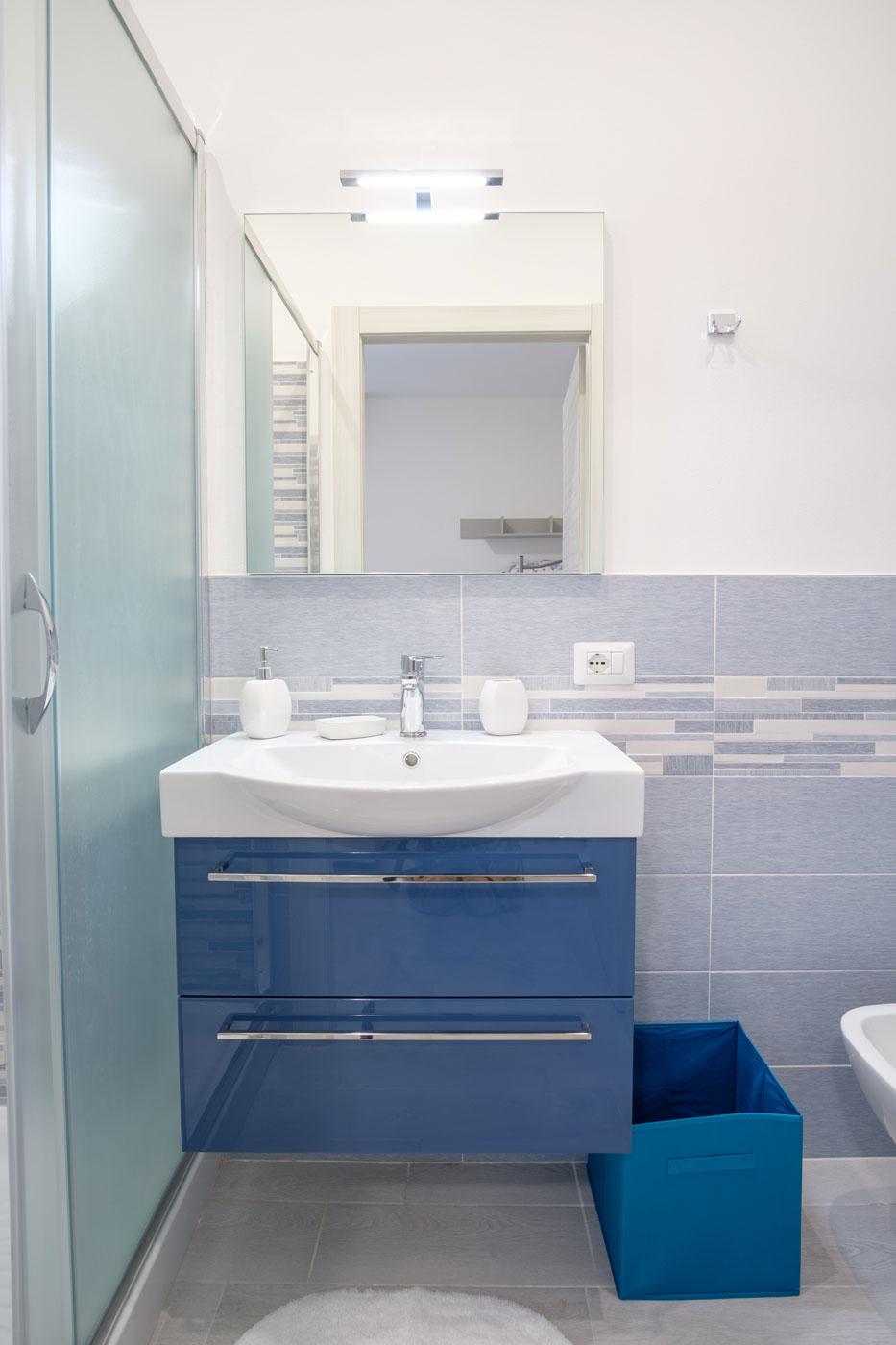 Appartamenti-San-Mauro-mare-49