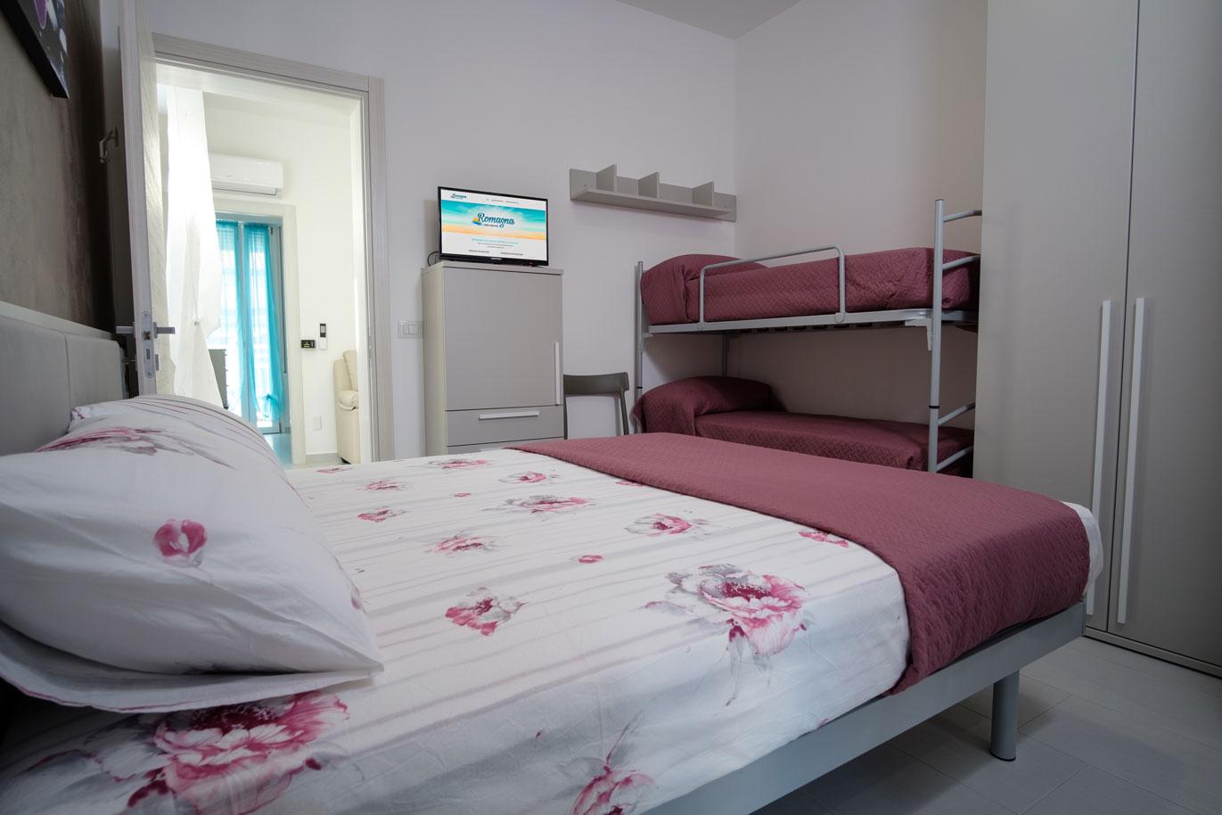 Appartamenti-San-Mauro-mare-5