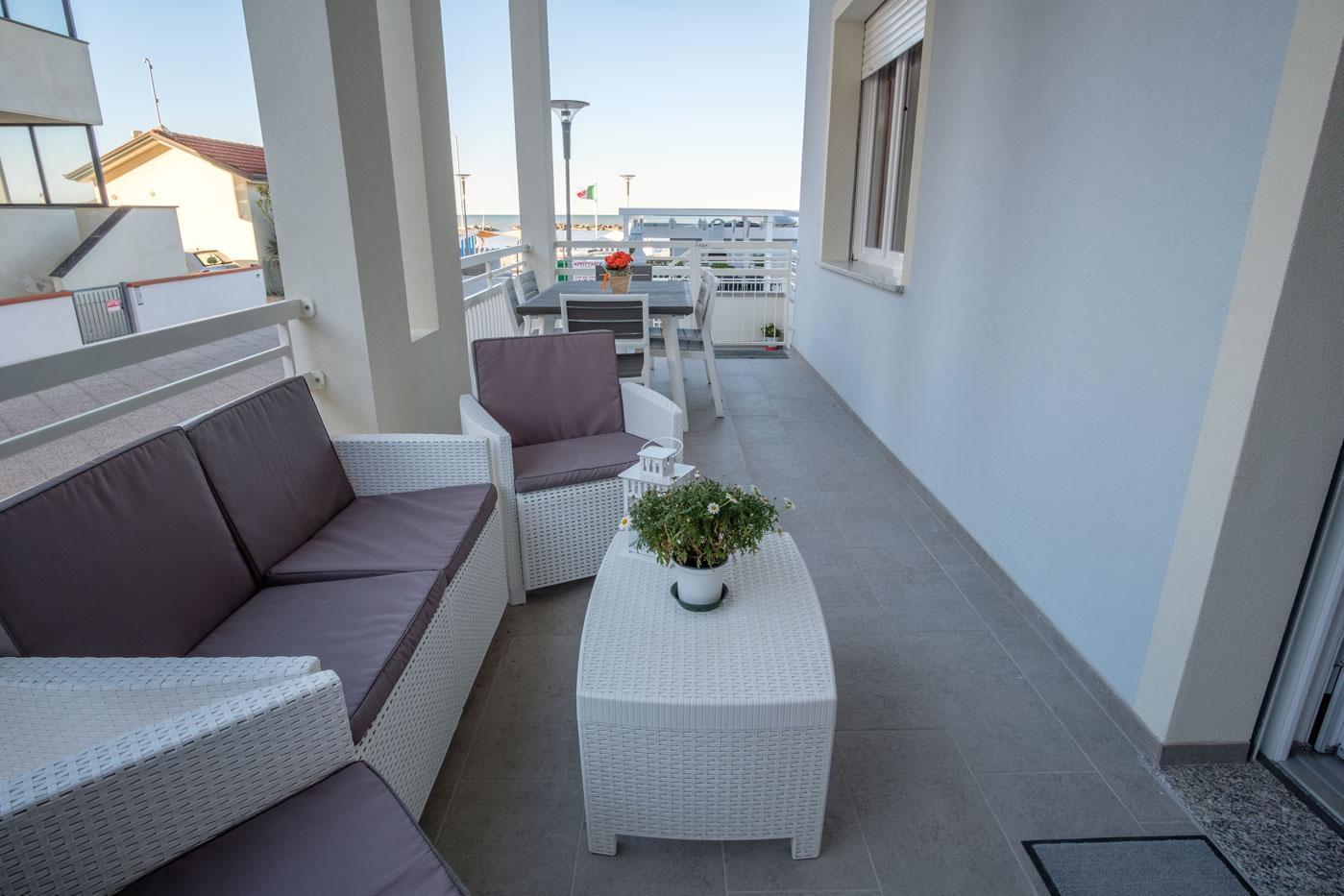 Appartamenti-San-Mauro-mare-53