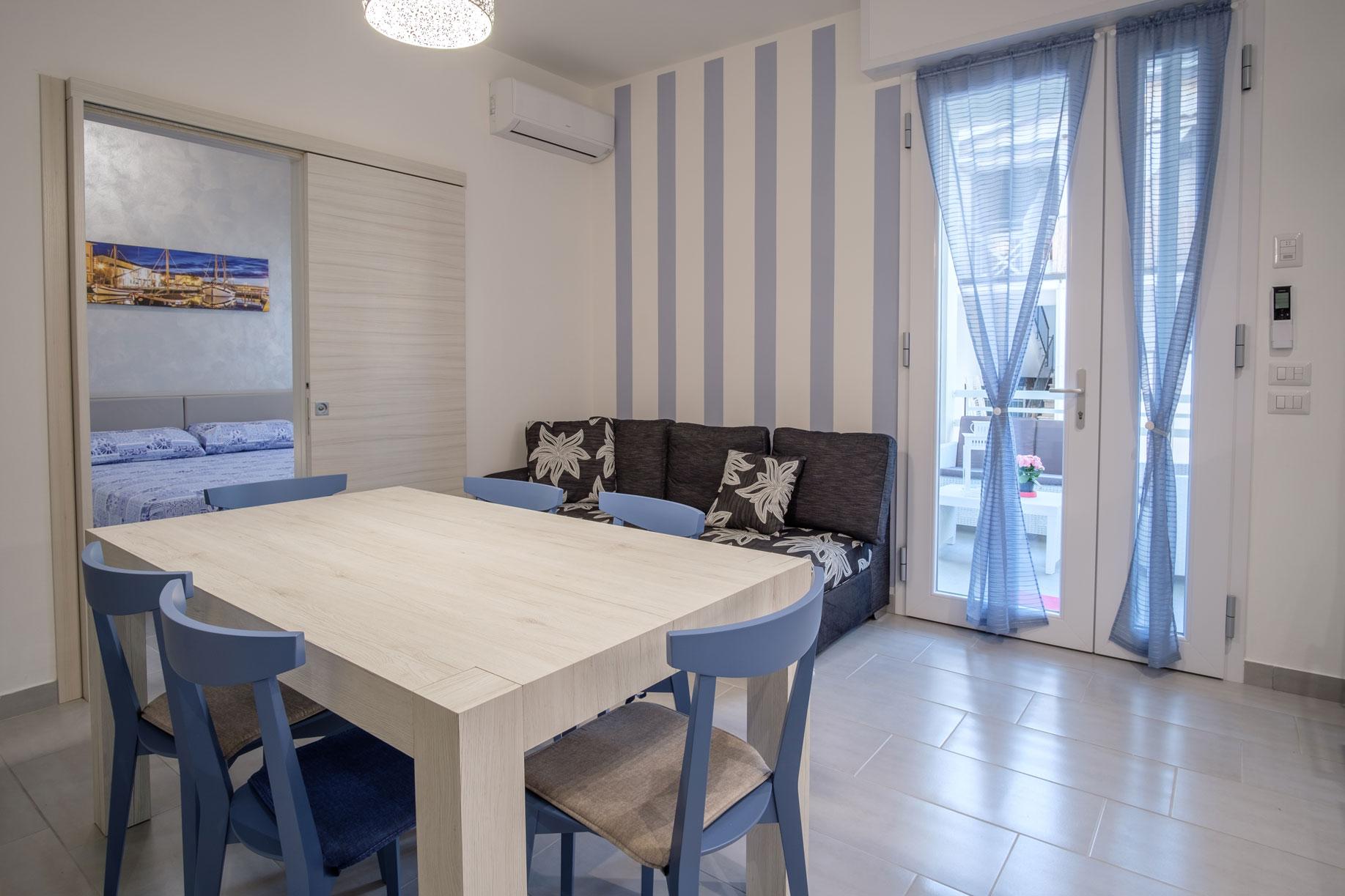 Appartamenti-San-Mauro-mare-54