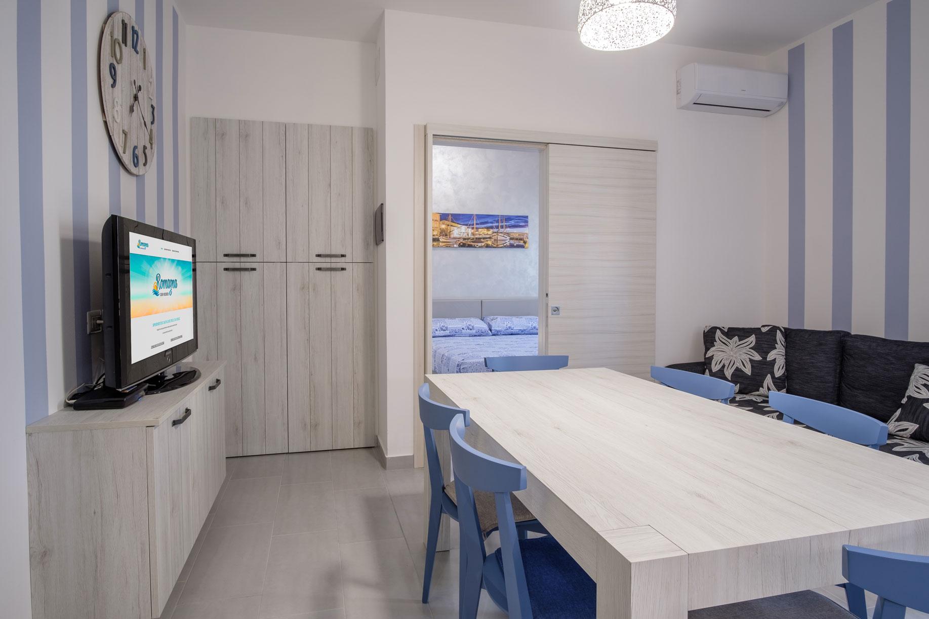 Appartamenti-San-Mauro-mare-55
