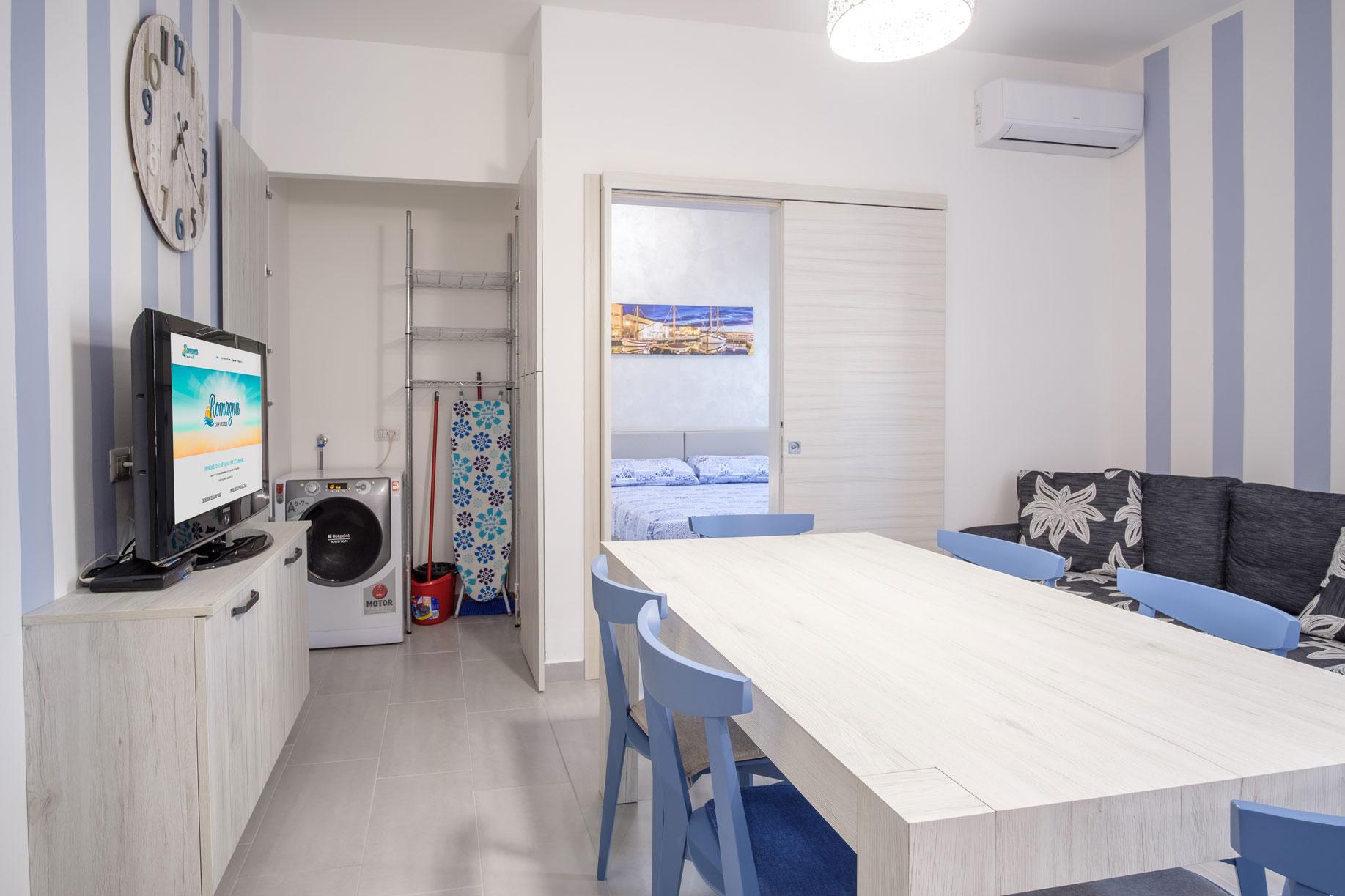 Appartamenti-San-Mauro-mare-56