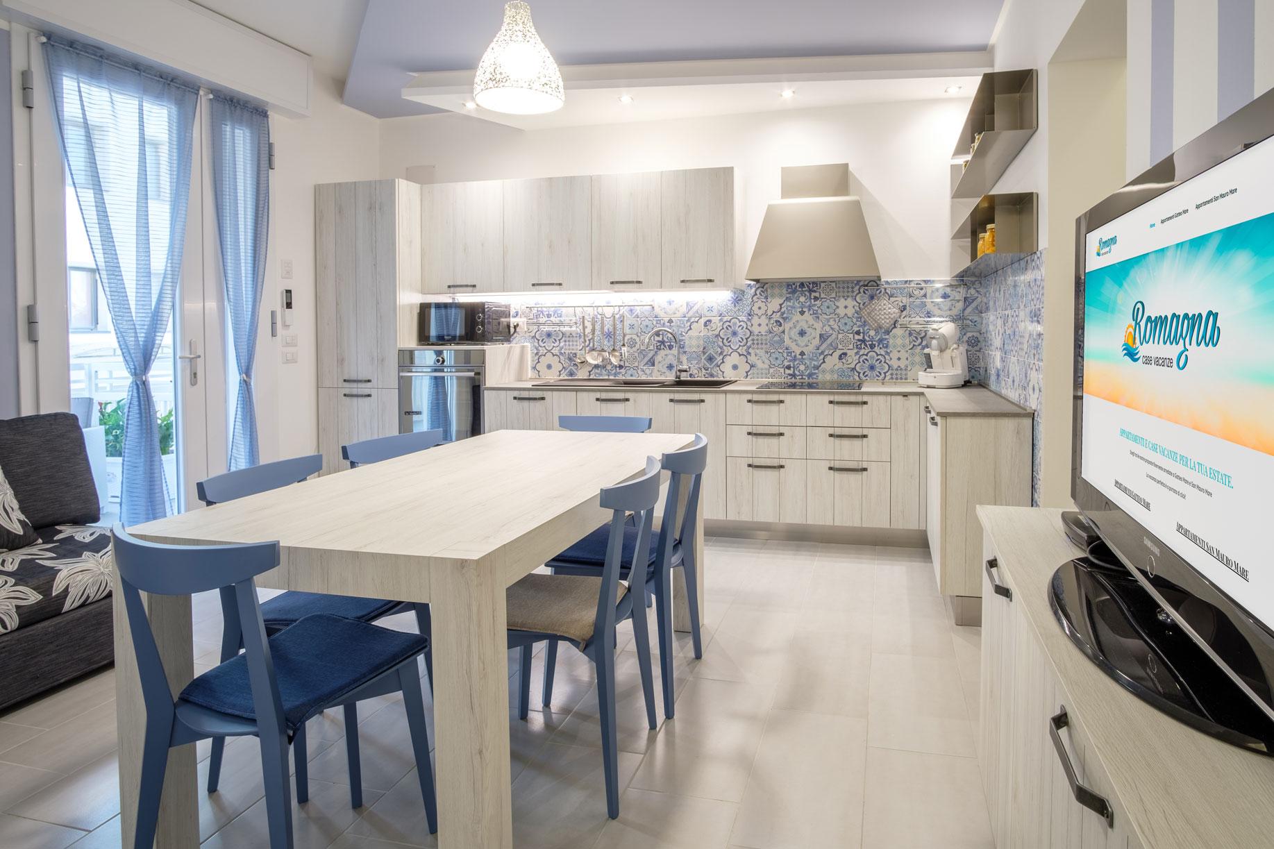 Appartamenti-San-Mauro-mare-57